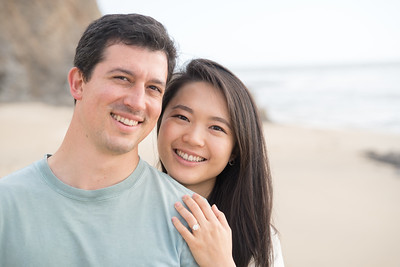 Engagement -09759