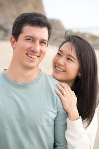 Engagement -09757