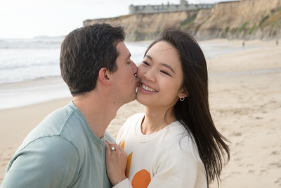 Engagement -09799