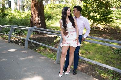 Engagement -06834