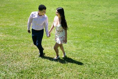 Engagement -06723-2