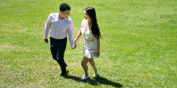 Engagement -06723