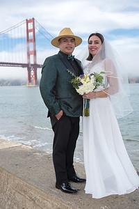 Wedding -09944