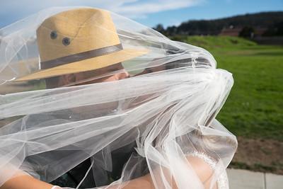 Wedding -09987