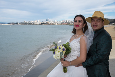 Wedding -09952