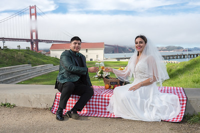 Wedding -00023