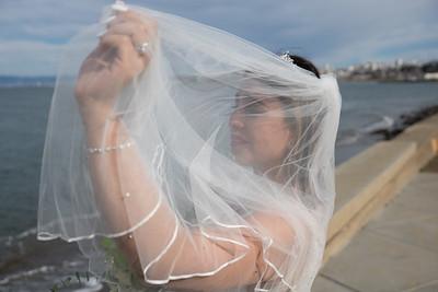 Wedding -09958