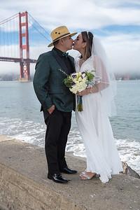 Wedding -09947