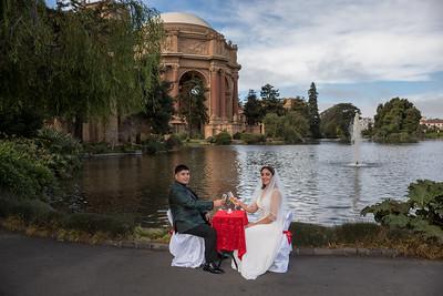 Wedding -09744