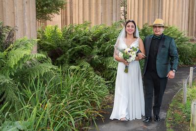 Wedding -09791