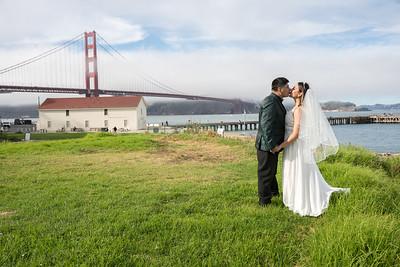 Wedding -00028