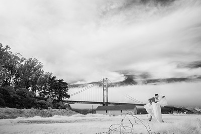 Wedding -09322