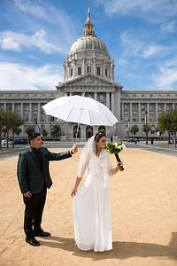 Wedding -09664