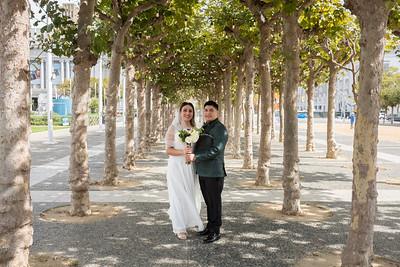 Wedding -09686