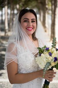 Wedding -09718