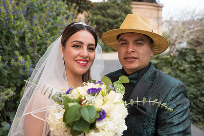 Wedding -09820