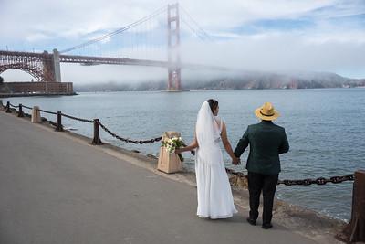 Wedding -09927