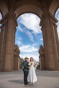 Wedding -09829