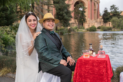 Wedding -09781