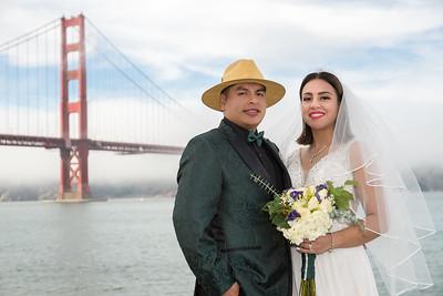 Wedding -09939