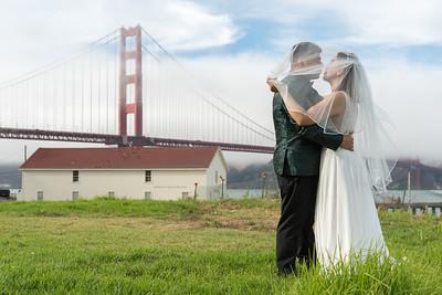 Wedding -00034