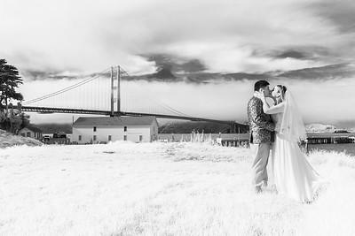 Wedding -09327