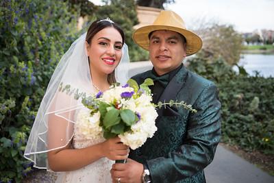 Wedding -09814