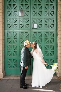 Wedding -09876