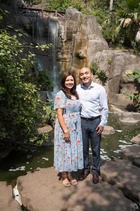 Engagement -03701