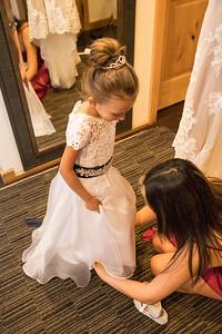 Wedding -05595