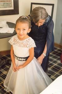 Wedding -05592