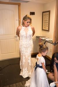 Wedding -05609
