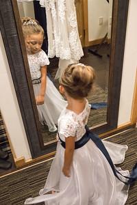 Wedding -05589