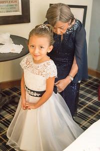 Wedding -05591