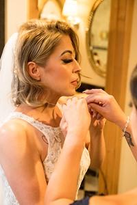 Wedding -05611