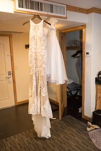 Wedding -05593