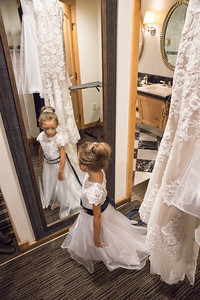 Wedding -05586