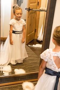 Wedding -05604