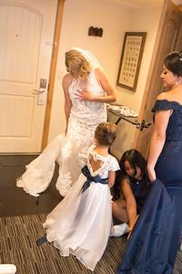 Wedding -05607