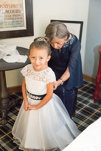 Wedding -05590