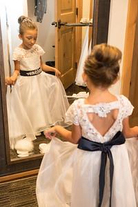 Wedding -05605