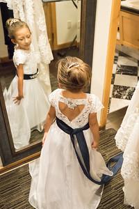 Wedding -05587