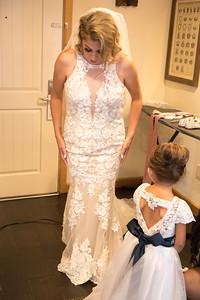 Wedding -05608
