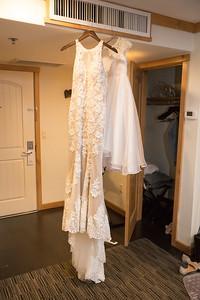 Wedding -05594