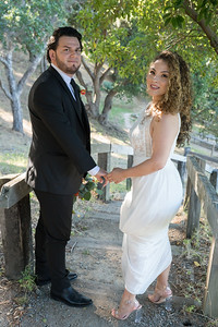 Wedding-07900