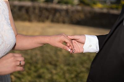 Wedding-08207