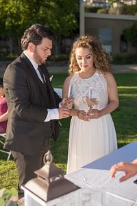 Wedding-08223