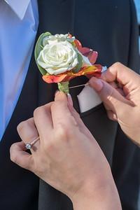 Wedding-07891