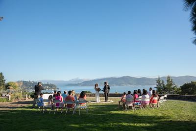 Wedding-08143