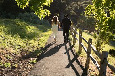 Wedding-07988